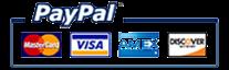 pagamenti peperoncino